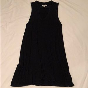 M American eagle swing dress
